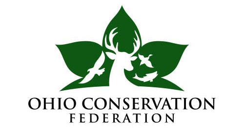 Ohio Conservation Federation