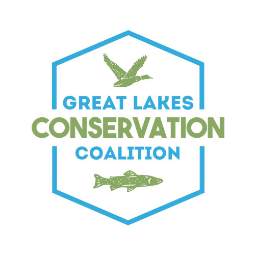 Ohio Conservation Federation joins Coalition to Help Stop Asian Carp
