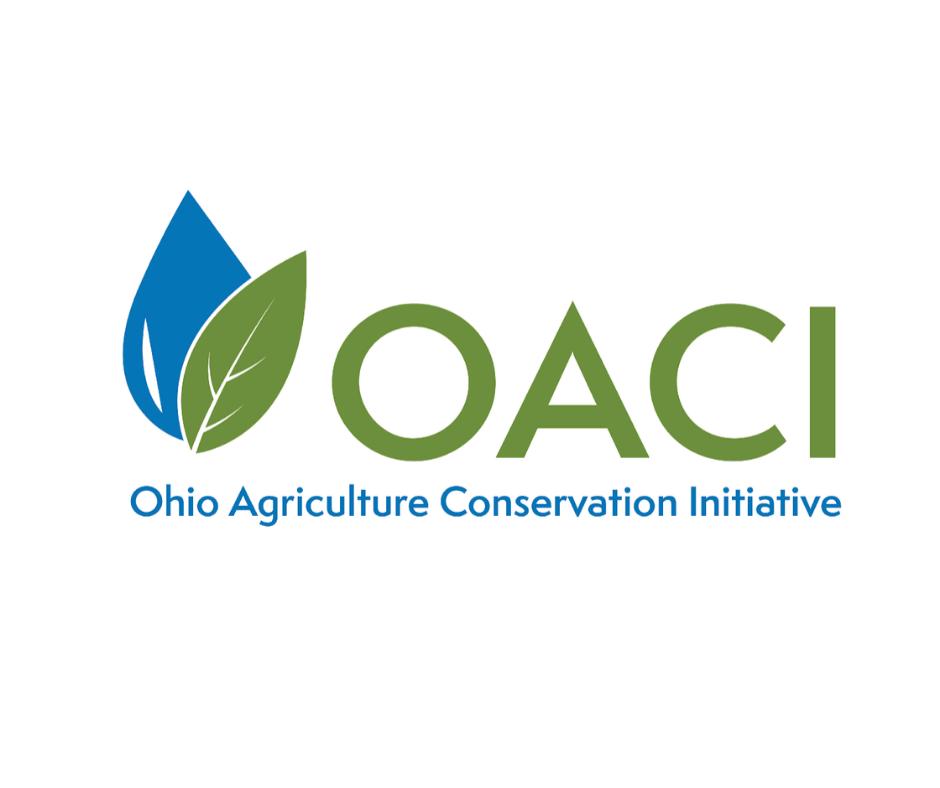 OCF Joins OACI